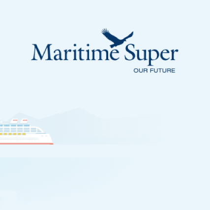 Maritime Super Interactive Member Statements